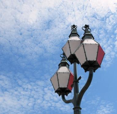 trinity_lamp